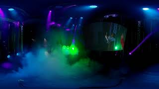 Мне нормально (360⁰ VR) - TEMNIKOVA TOUR '19 - Калининград