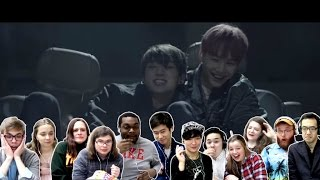 Classical Musicians React: BTS 'I Need U'