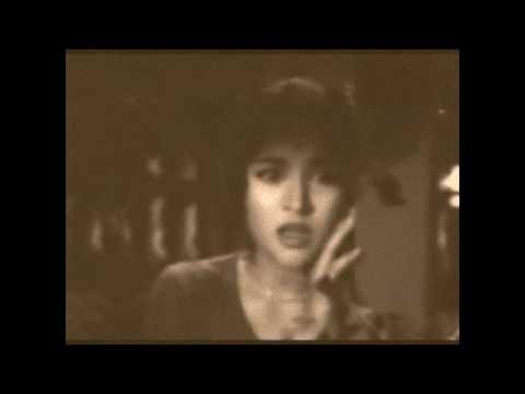 choti si ye duniya-film rangoli 1962