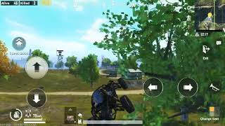 PUBG how to get rare weapon/equiptment
