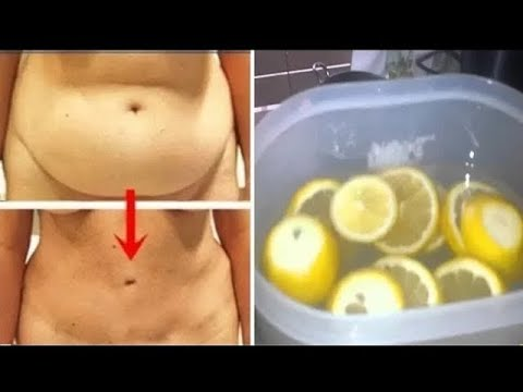 just apply it in the morning to burn belly fat lose your
