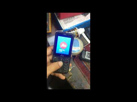 Jio Phone Download Error Network Error Solution In One Minute