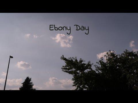 Ebony Day - Somebody Else  ❣   ❣ แปลเพลง