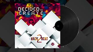 Back2Beat Oh Lord Yeah Original Mix Psy Trance.mp3