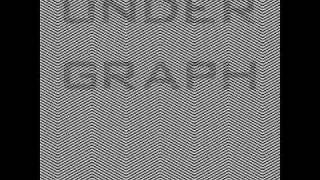 アンダーグラフ BEST精選碟 入面最有印象既一首歌~之前無收錄係大碟OR細...