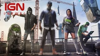 sony suspends watch dogs 2 player for sharing nude images ign news