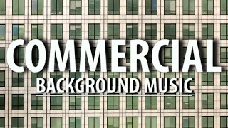 Commercial Music / Advertisement music no copyright