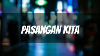 Status wa romantis   story wa keren   story LDR   STORY BAPER(pasangan kita)
