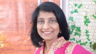 Mein Tere Ishq Mein | Mumtaz | Lata Mangeshkar | Loafer Song