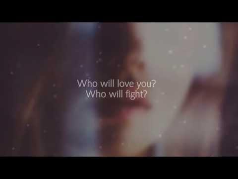 Skinny Love by Birdy (lyrics)