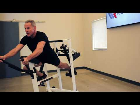 Real Fitness Equipment™ | The Real Runner™ Tutorial Video