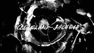 """IL TEATRO DEGLI ORRORI """"Cleveland-Bahgdad"""" da IL MONDO NUOVO (2012)"""