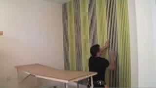 dfe27e0ee314d6e8181a2c5c4166f12f Wallpaper 27
