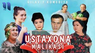 ustaxona-malikasi-o-39-zbek-film