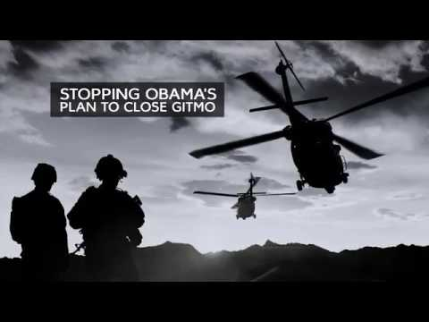 Jerry Moran 2016 KS US Senate TV Ad #3