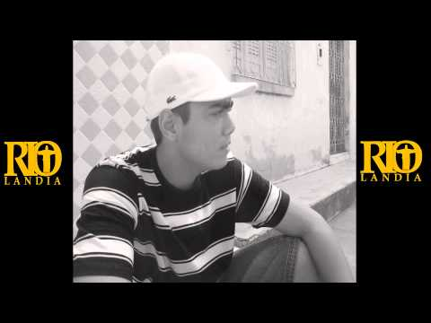MC ANDINHO DO RODO - NOSSO BONDE E LOUCO ♫♪ [DJ WENDEL CZR] 2015