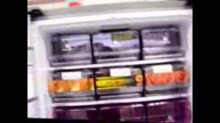 하이마트 삼성 LG 딤채 김치냉장고