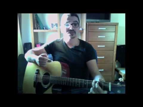 Mi Corazón Encantado en Guitarra Acústica (Canción de Dragon Ball GT) por Mario Freiria TCDG from YouTube · Duration:  3 minutes 37 seconds