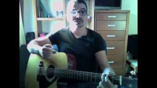 Dunas - Aula de Guitarra