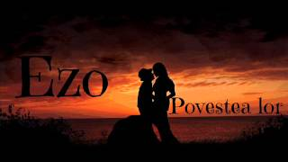 Ezo feat Flopy-Povestea lor