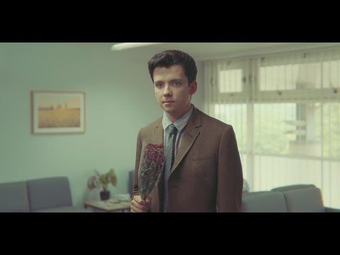 Every Feeling (Ezra Furman) //  Sex Education Netflix (2019)