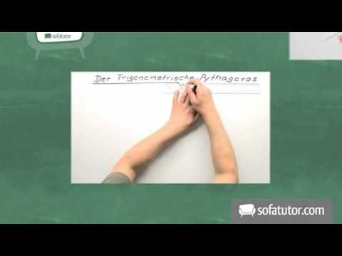 am6314 Das Koordinatensystem in PowerPoint from YouTube · Duration:  3 minutes 16 seconds
