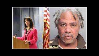Miami Prosecutors Quietly Drop