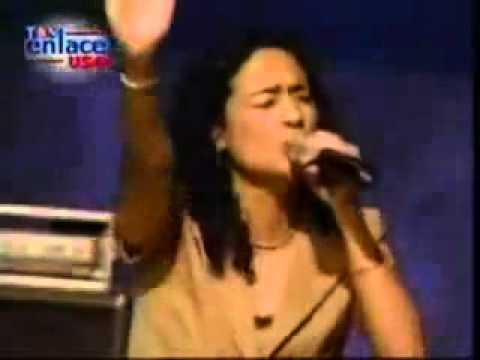 Descargar MP3 Mi Corazon Entona La Cancion Cuan Grande Es ...