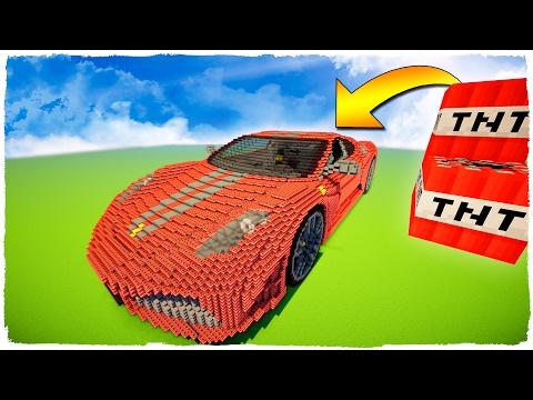 - Клуб любителей автомобилей