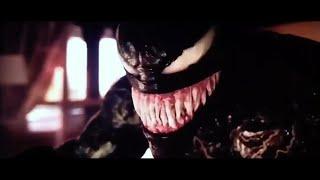 Venom Let There Be Carnage Post Credit Scene Breakdown: Spider-Man Marvel Easter Eggs