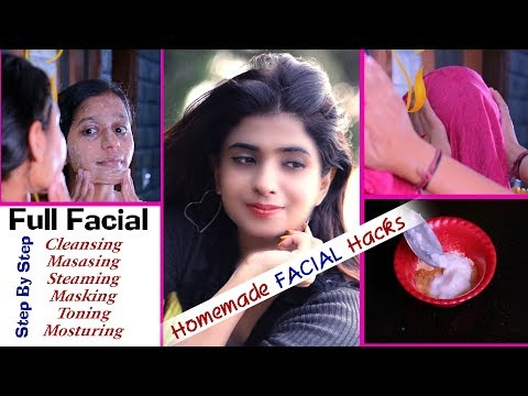 Merium pervaiz Homemade Tint Honest Review | Homemade lips and cheeks Tint from YouTube · Duration:  5 minutes 56 seconds