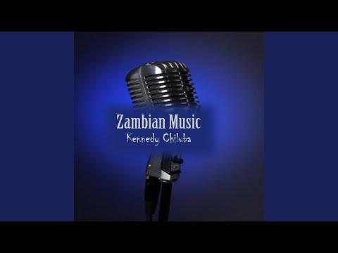 Top Tracks - Kennedy Chiluba