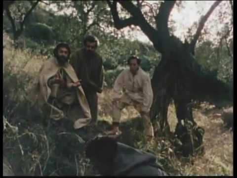 """Giovanni Sole, """"Francesco di Paola"""" (Italia 1992), film completo,  70'"""