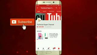 How to monetize my youtube channel in nepal 2018 | Hindi |