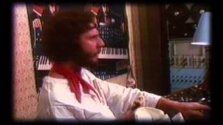 Download MAREK BILIŃSKI - Ucieczka z Tropiku   Escape From The Tropics (1984) [Retro Edit 2013] Mp3 and Videos