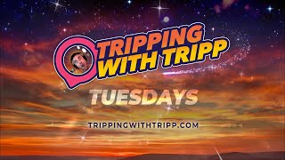 Tripping with Tripp