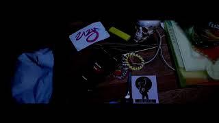 Смотреть клип Morgenshtern - Insomnia