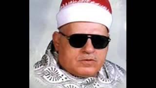 من روائع الشيخ أحمد أبو المعاطى رحمه الله wmv   YouTube 360p