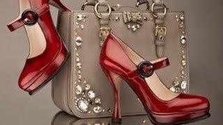 Мои покупки:одежда,сумки,обувь и т.д...(Дорогие девочки, в этом видео я делюсь с вами моими обновочками, сделанными на скидках :-) Всем приятного..., 2014-01-28T19:17:09.000Z)