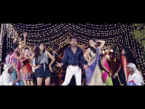 Telugu Album Oh pori Official music video song