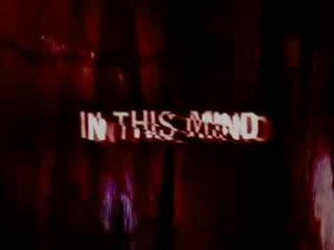 Trailer do filme Torturados