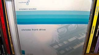 """Christie Front Drive - Self-Titled (""""Stereo"""") (1996) (Full Album)"""