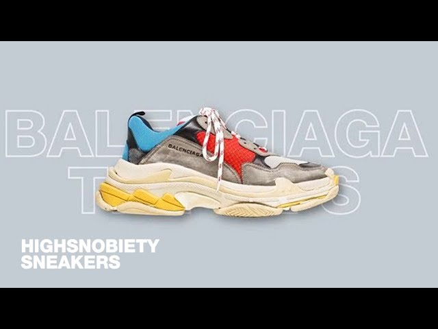 2d5d0b3827f5 Chunky Sneakers Aren t Going Anywhere