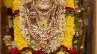 #Sringeri sisters# #DeekshitharKruthi# #SriVaralakshmiNamasthubhyam#