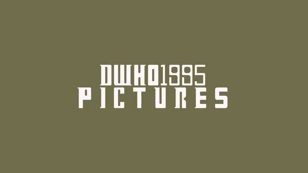dwho1995 Pictures (2014 present)
