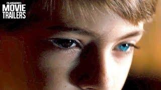 Baixar THE PRODIGY Trailer NEW (Horror Thriller 2019) - Taylor Schilling Movie