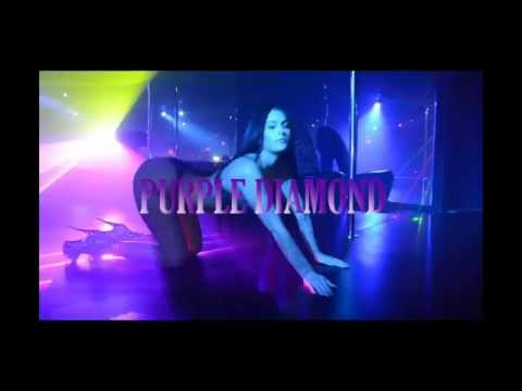 PURPLE DIAMOND GENTLEMENS CLUB - MEMPHIS TN