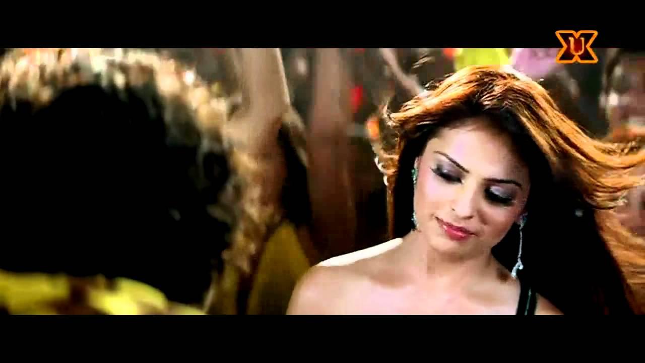 aaya-re-koi-dil-ko-churane-kk-jashnn-full-song-hd-720p-zaheer