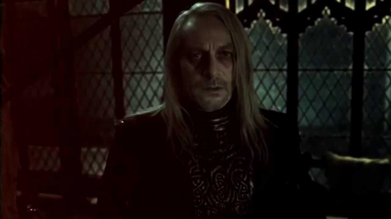 SO CLOSE   Lumione (Lucius/Hermione)