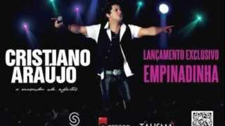 Cristiano Araujo - Empinadinha (Arrocha Nela)
